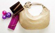 Luxury Handbags: Jimmy Choo & More | Shop Now