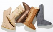 Australia Luxe Collective | Shop Now