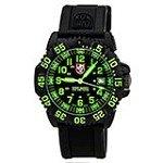 Luminox EVO Navy SEAL Colormark Dive Watch 3067