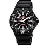 Luminox Black Ops Dive Watch 8401