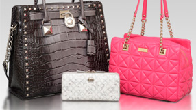 Luxury Handbags