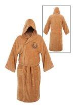 Star Wars Adult Jedi Robe