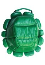 TMNT Shell Lunch Box