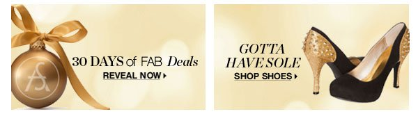 the fab deal 2