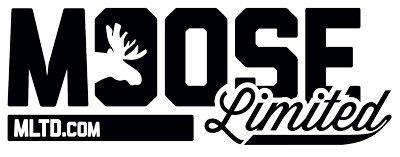 Moose_Logo_Small