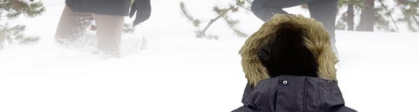 Holiday Deals - Day 5: Burton Women's Tabloid Snowboard Jacket
