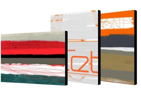 Naxart Abstract Art