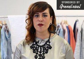 Shop Watch This: Michelle Ten