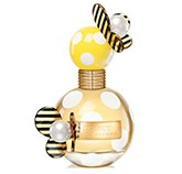 Honey For Women By Marc Jacobs