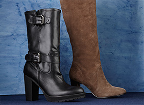 161714-hep-11-20-13-great_heights_boots-hp-2_two_up_two_up