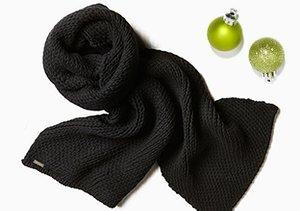 Classic Black: Accessories