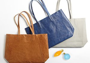 Essential Totes by Streets Ahead