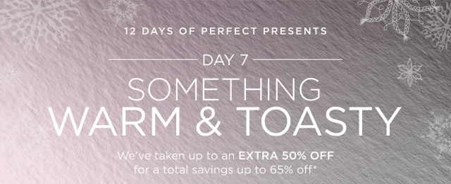 Up to 65% off Cashmere Shop