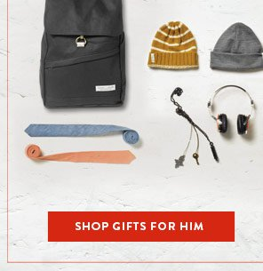 Shop Marketpalce Gifts for Him