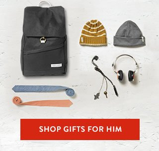 Shop Marketplace Gifts for Him