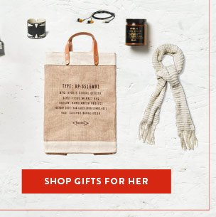 Shop Marketplace Gifts for Her