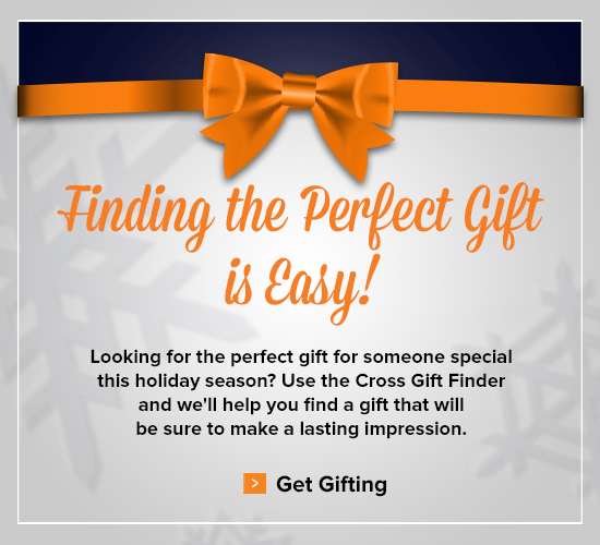 Perfect Gifts For Everyone!
