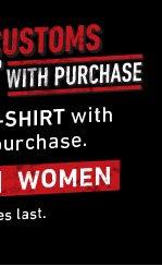 Shop Women's Affliction