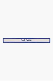 PAUL SMITH Blue Paul Smith Tie Bar for men