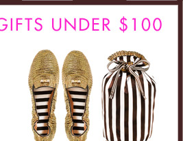 SOLE AMBITION SEQUIN LOAFER