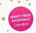 Want FREE Shipping?