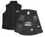 Electrically Heated Vest