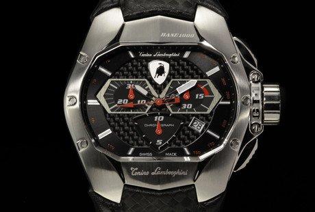 Lamborghini Watches