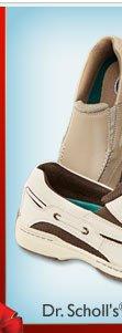 Leather Casuals $34.99 per pair