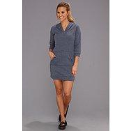 Mountain Hardwear Lampira Tunic Dress