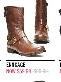 Shop Enngage