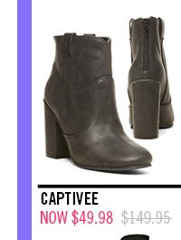 Shop Captivee