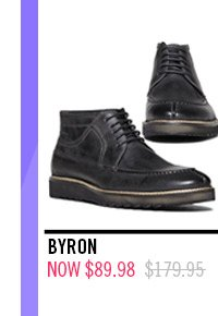 Shop Byron