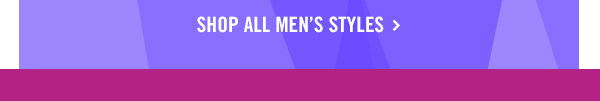 Shop All Men's Styles