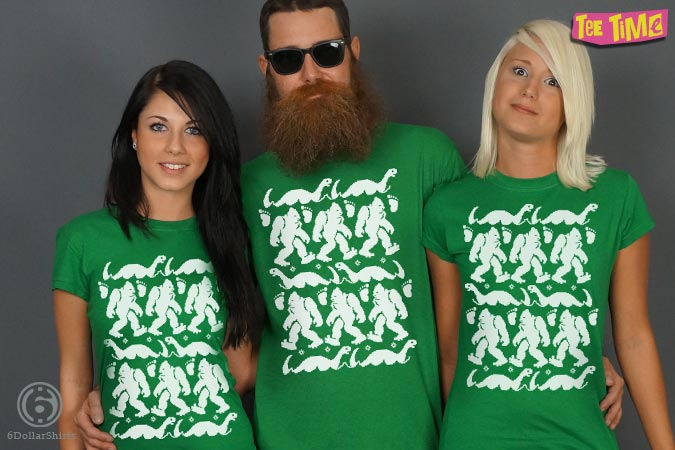 http://6dollarshirts.com/tt/reg/12-19-2013_Ugly_Bigfoot_Nessie_Sweater_T_SHIRT_reg2.jpg