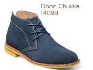 Doon Chukka