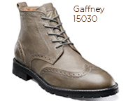 Gaffney