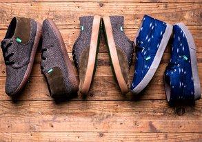 Shop KEEP: Sneakers Under $75