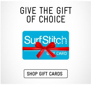 Shop Gift Cards