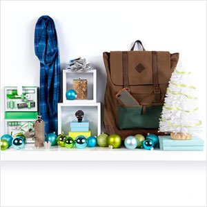 A Gazillion Gifts: For Him