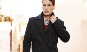 Kenneth Cole Men's Outerwear | Shop Now