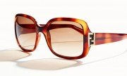 Fendi Sunglasses | Shop Now