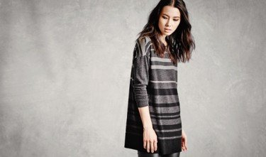 Eileen Fisher | Shop Now