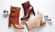 Nine West | Shop Now