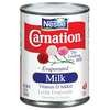 Carnation: Vitamin D Added Evaporated Milk, 12 Oz