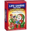 Life Savers Sweet Storybook Assorted Flavors Holiday Hard Candy, 6.8 oz