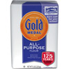 Gold Medal: All Purpose Flour, 5 Lb