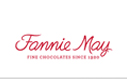 Fannie May® Berries