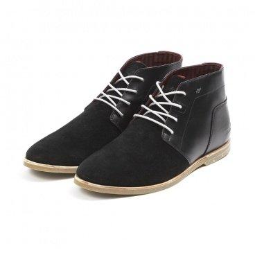 Chuk Boot