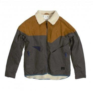 Bituin Sherper Coat