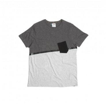 Liberato Marl T-Shirt